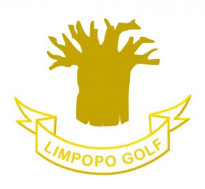Limpopo Golf Union Logo 2016