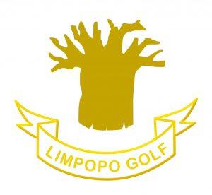 Limpopo Golf Union Logo 2016