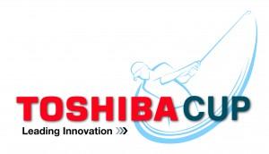 Toshiba Cup Logo 2015