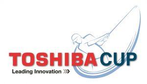 toshiba-cup-logo-small