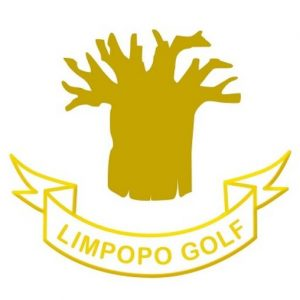 cropped-Limpopo-Golf-Union-Logo-2016-small.jpg
