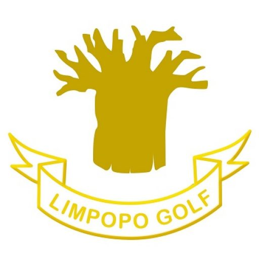 LIMPOPO GOLF UNION